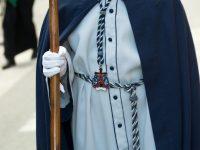 procesio-diocesana-alboraia-17-20