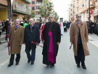 procesio-diocesana-alboraia-17-21