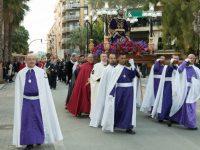 procesio-diocesana-alboraia-17-23