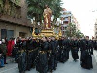procesio-diocesana-alboraia-17-24