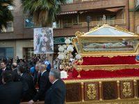 procesio-diocesana-alboraia-17-25