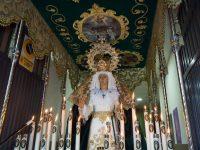procesio-diocesana-alboraia-17-27