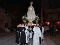 procesio-diocesana-alboraia-17-28