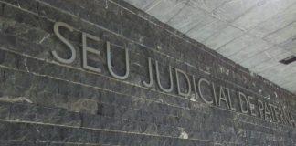 sede judicial juzgados paterna