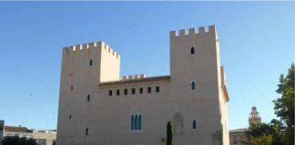 Ajuntament Albalat dels Sorells