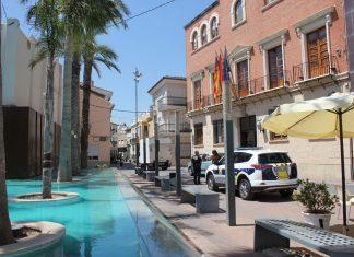 Ayuntamiento Alcàsser