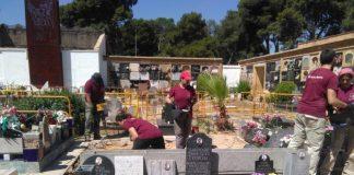 apertura fosa 113 paterna exhumación represaliados (9)