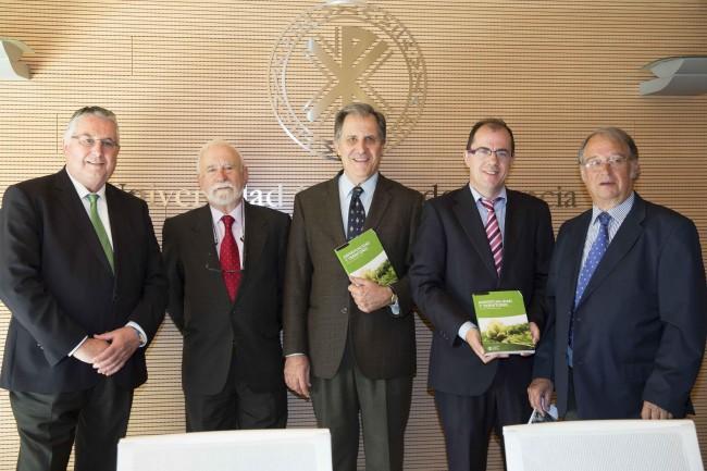 IV Congreso Internacional Universitario de Historia Comarcal