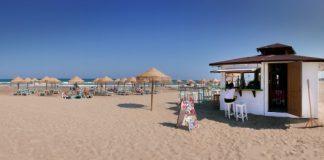playa alboraya 01