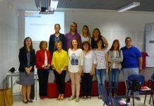 Aulas Mentor de la Comunidad Valenciana
