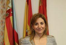 María Villajos PP paterna