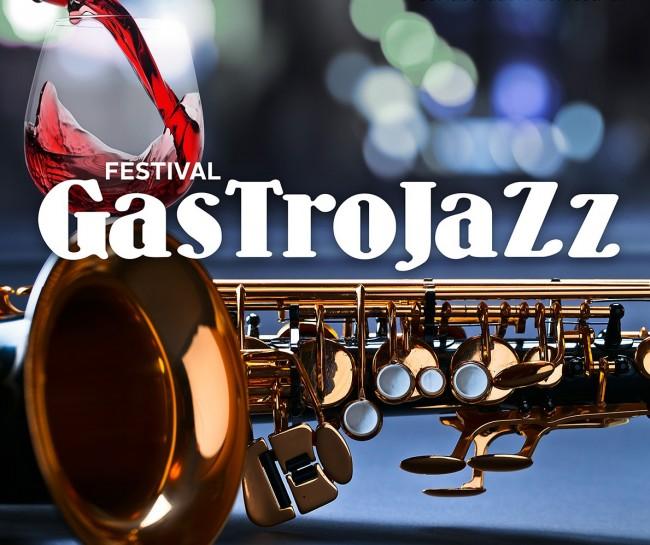 festival gastrojazz Paterna