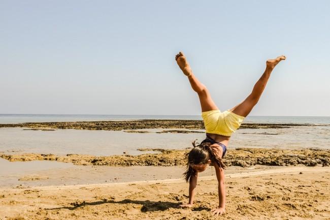 Viajar, leer , nuevos retos, consejos para tus 20 años