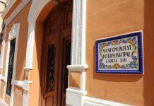 Mancomunitat Intermunicipal Horta Sud (1)