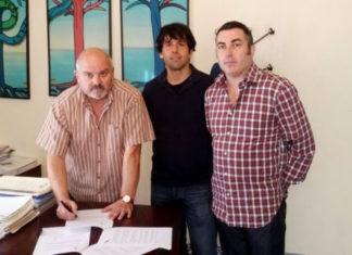 Alfara acollirà una partida de llargues del Circuit La Bolata que per primera volta es jugarà a València