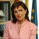 Carmen Martinez alcaldesa de Quart de Poblet