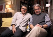 Albena Teatre recibe el premio a su larga trayectoria en el festival de cortos XS Puçol
