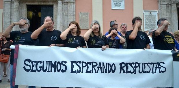 2006: El terrible suceso que marcó a la sociedad valenciana para siempre