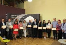 fundación Nova Feina en Quart de Poblet