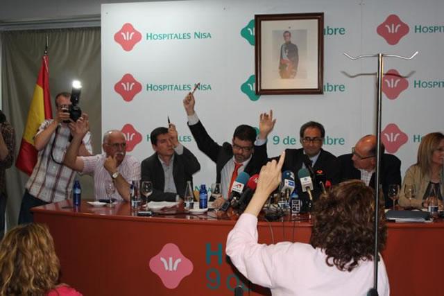 2012: La crisis económica y social impregna la comarca