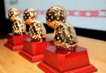 Marvi, Casa Cent Duros y Les Tendes, ganadores de los 'III Premis Cacau d'Or'