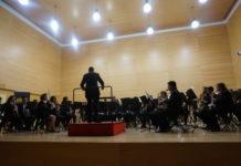 Paterna celebra Santa Cecilia con dos semanas de ofrenda a la música