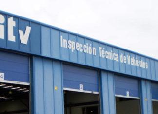 Inspección Técnica de Vehículos (ITV)