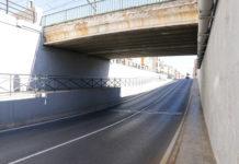 Puçol, obras, subterráneo, ayuntamiento de Puçol