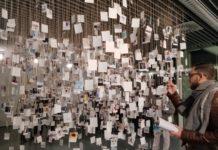 #puntoycoma, una exposición que muestra la trayectoria fotográfica de Emilio Chuliá