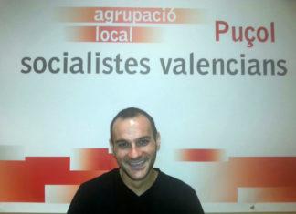 Juan Miguel Bayarri