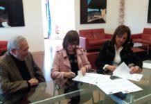 El artista y académico de Quart de Poblet Antonio Tomás dona parte de su obra a la Generalitat