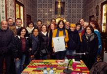 Fundacio Horta Sud premi Colibri SETEM