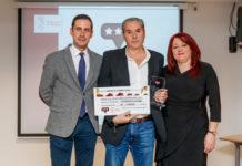 Premios Comercio Local Mislata 2017-Foto Pizarro