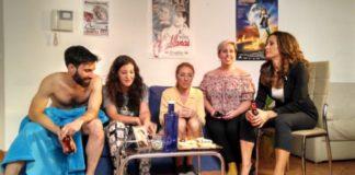webserie valenciana