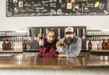 Cervezas Tyris se traslada a Paterna