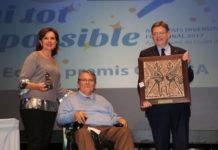 premios Qusiba 2017