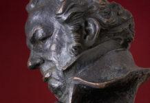 Premio Goya cine español