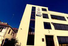 Colegio San Enrique de Quart Poblet
