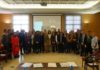 Paterna ratifica su compromiso con el desarrollo comunitario