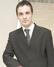 Gaspar Sanchis, exdirector de la Societat Artístic Musical La Unió