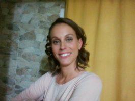 Itziar desaparecida Paterna