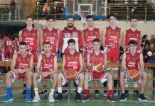 La Copa Junior Preferente arranca este viernes en Almàssera