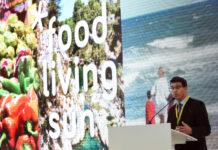 La Diputació de València lleva a Fitur su nuevo 'método' turístico y su tesoro patrimonial