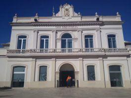 Ajuntament Alfafar