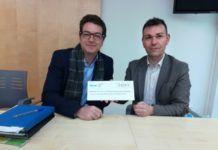 Catarroja rep 2.624 € per a la reforma de vivendes socials