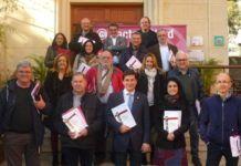 Informe anual Pactem Nord 2017