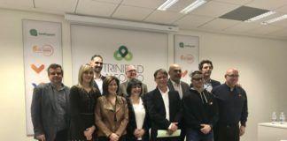 Torrent acogerá campeonato de España de Promesas Paralímpicas