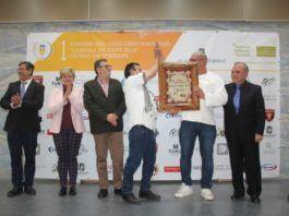 Torrent concurso Cassola Sant Blai