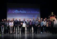 La semana santa de Alboraya Fiesta de Interés Turístico Provincial de la Comunitat Valenciana