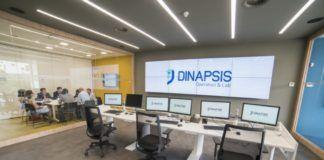 Dinapsis